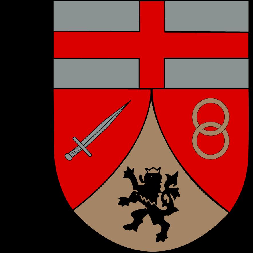 Gemeinde Großlittgen